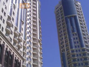 продажамногокомнатной квартиры на улице Генуэзская